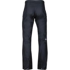 Marmot Red Star - Pantalon long Homme - noir